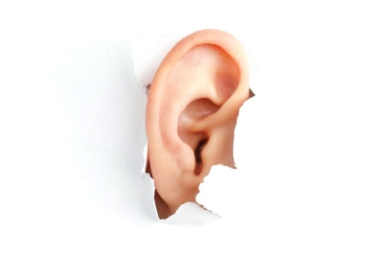 L2 Listening | Reflections on developing listening ...