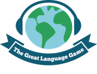 GreatLanguagGame-logo